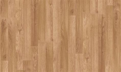 pavimento in laminato rovere naturale 3 strip pergo