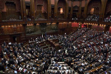 parlamento in seduta comune 187 pagina non trovata