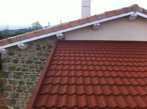 tuile pour faible pente 20 tuiles pour toiture faible pente fabrication livraison