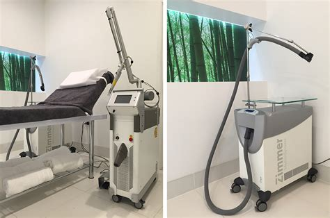 newest tattoo removal technology premium lazer removal clinic lazco removal