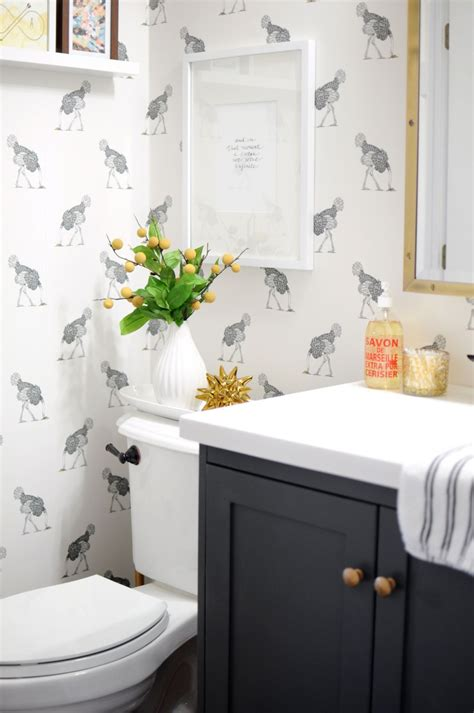 pretty small bathroom decorating ideas youll