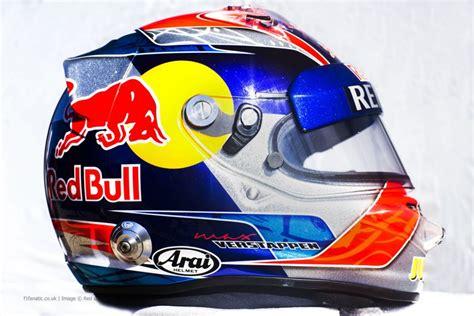 helm design max verstappen max verstappen 2015 helmet racedepartment