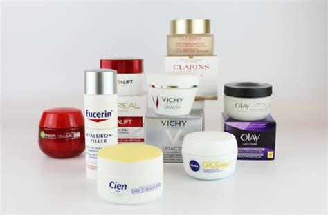 las mejores cremas para la cara del mundo vivirsanos an 225 lisis de 14 cremas antiarrugas