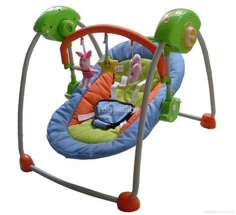 baby bouncer swing images of baby products clipart best