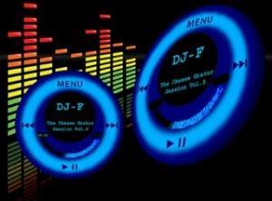 format audio standard comment changer de format audio