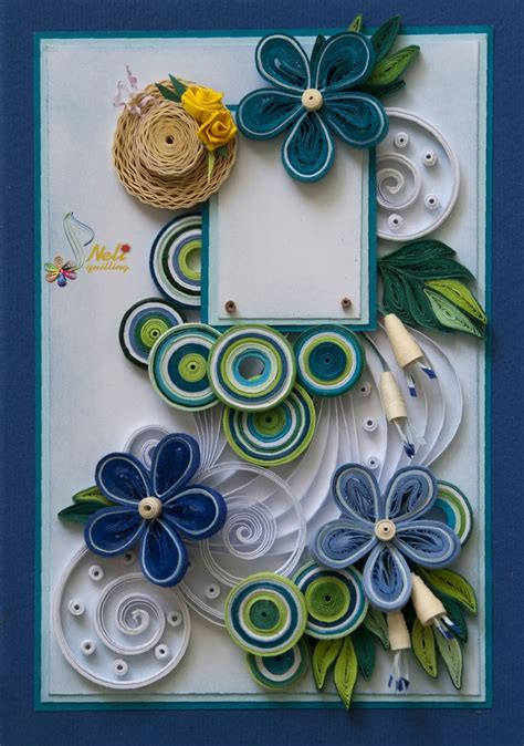 card with quilling 17 best images about quilling on quilling