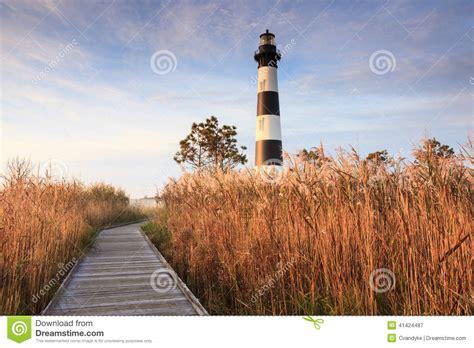 Landscape Timber Lighthouse Landscape Timber Lighthouse Plans 28 Images Wood