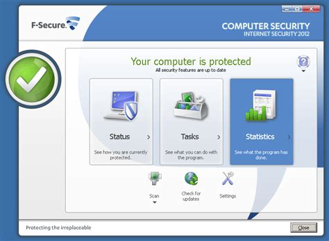 best home security software 28 images software