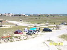 Romantic Bed And Breakfast In Texas Ib Magee Beach Park Port Aransas Tx Campground