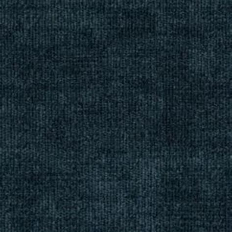 find upholstery fabric royal 308 midnight blue chenille solid upholstery fabric