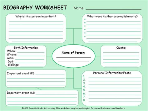 biography and autobiography have this in common 62 best writing images on pinterest autobiography