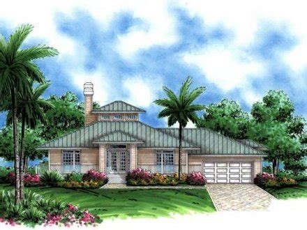 house plans with cupola cupola plans and specs free cupola plans cupola house plans mexzhouse com