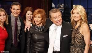 michael gelmans divorce miz lady b s entertainment news gossips and rumors