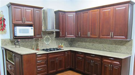 best way to buy kitchen cabinets closeout kitchen cabinets safest way 28 images best
