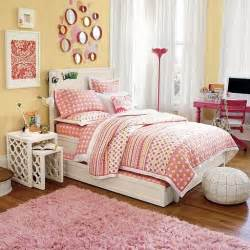 ideas teenage girl bedroom teen: love the delicate flowery pattern bedding the pastel green and pale
