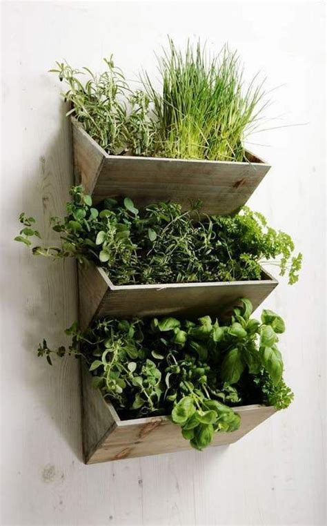 wall planters indoor ikea 25 best ideas about herb garden indoor on