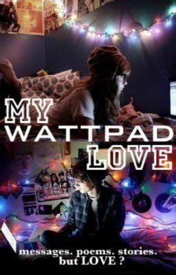 Paket 2 Novel Wattpad The Wants Me The Bad Boy In Suit Yessy N my wattpad by arix i absolutely this book i t gotten around to reading the