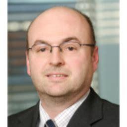 unicredit bank austria ag vienna gerald koller vice president unicredit bank austria ag