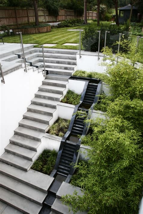 gallery concept landscape architects and garden