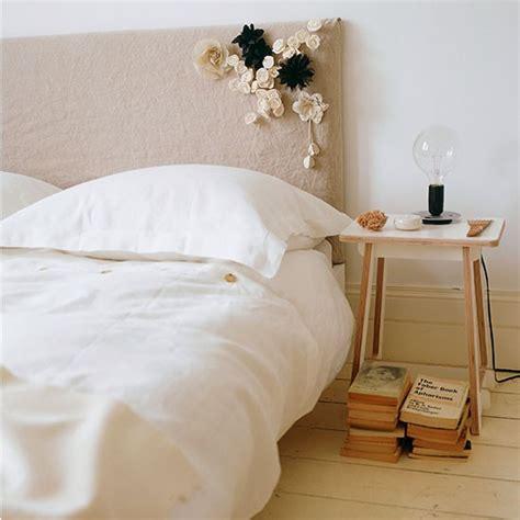 neutral bedroom decorating ideas neutral bedroom design ideas decorating housetohome co uk