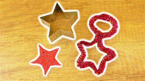 Adventsbasteln Mit Kindern Ideen 5667 by Weihnachts Deko Basteln F 252 R Kindern 2 Einfache