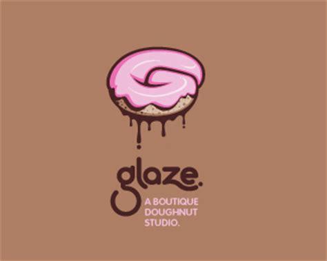 baked goods packaging  fantastic logo ideas bakecalc