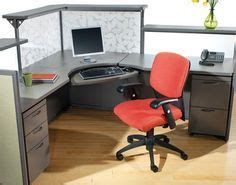 office desk corner insert 1000 images about reception desk layouts on