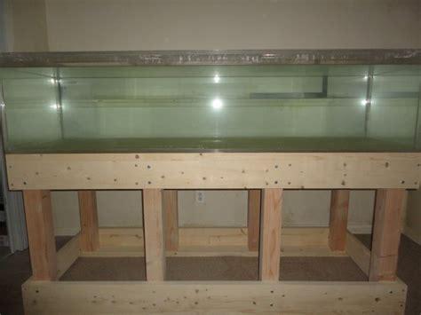 visio aquariums visio fish tank 28 images visio versaquariums