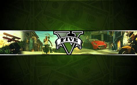grand theft auto  windows  theme themepackme