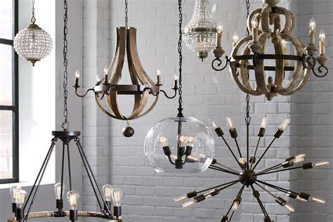 Chandeliers On Sale Classic Home Lighting