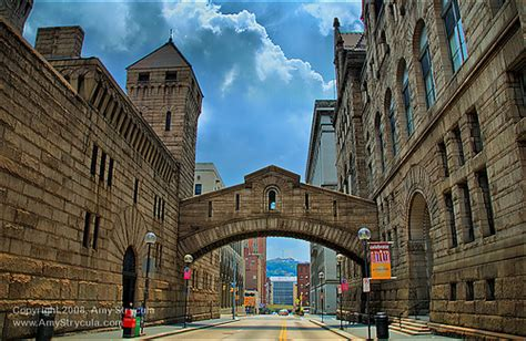 City Of Pittsburgh Property Records Allegheny County Pittsburgh Pa Autos Post