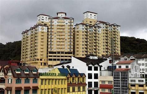 2 bedroom apartment in cameron highland apartment 4 bilik di cameron highland apartment decorating ideas