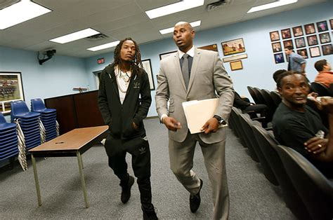 Nj Municipal Court Records Rapper Fetty Wap Brings 165k To Court Pays 360 Daily Mail