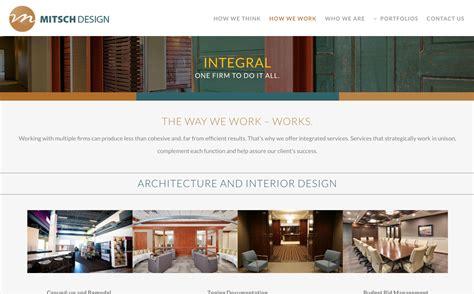 construction interior design jobs psoriasisguru com interior design jobs carmel indiana psoriasisguru com