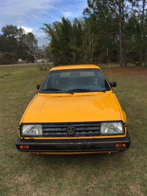 volkswagen golf 1987 1987 volkswagen golf for sale volkswagen golf 1987 for