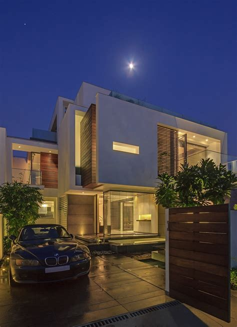 a home in new delhi an indian summer world of architecture asian dream home with perfect
