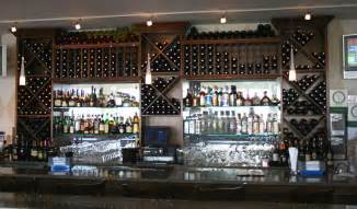 Bar Accessories Store Wineracks Shop For Wine Racks Wine Cellars And Wine