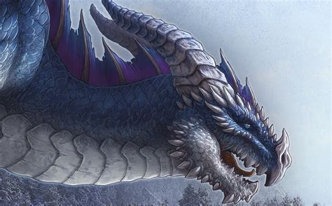 wyng the erth dragons 2 books in review the erth dragons 1 the wearle