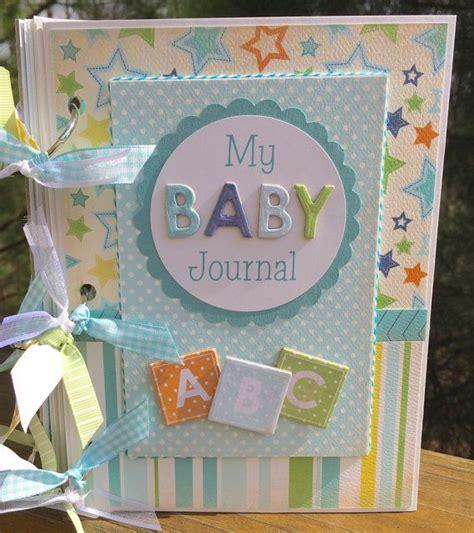 baby photo album las 25 mejores ideas sobre mini libros en y m 225 s