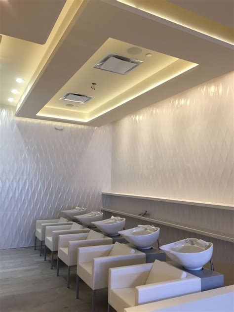 17 best images about false ceiling on pinterest ceiling 17 best images about false ceiling on pinterest ceiling