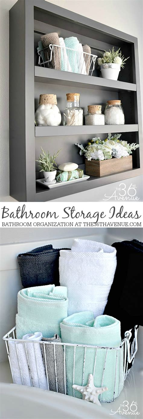 bathroom storage ideas uk bathroom storage organization ideas the 36th avenue