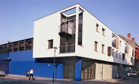Resilier Salle De Sport 28 Salle De Sport 28 Images Panoramio Photo Of Salle De Sport Univ Biskra1 Panoramio Photo Of
