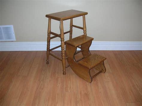 Fold Up Stools Kitchen by Folding Step Stool Folding Step Stool Chair Fold Up Step
