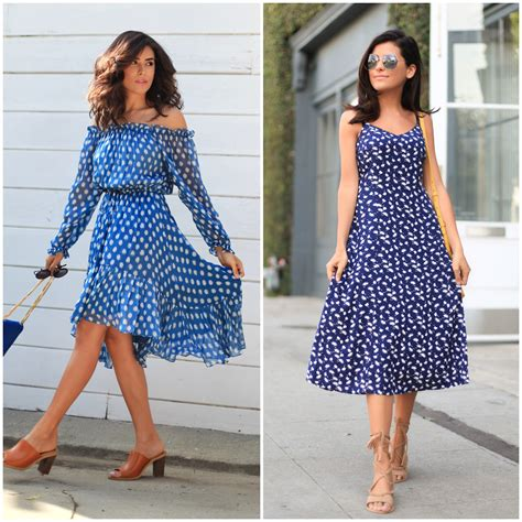 spring outfits images 14 cute spring dresses sazan