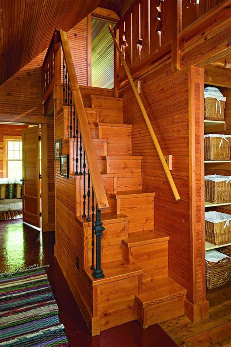 Alternate Tread Stairs Design Tywkiwdbi Quot Wiki Widbee Quot An Quot Alternating Tread Quot Stairway Updated