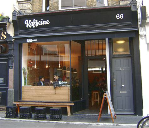 best bathroom shops london top 10 coffee shops in the uk 2014 cosy coffee shops uk independent coffee shop