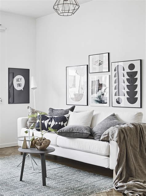 nordic style living room decordots interiors