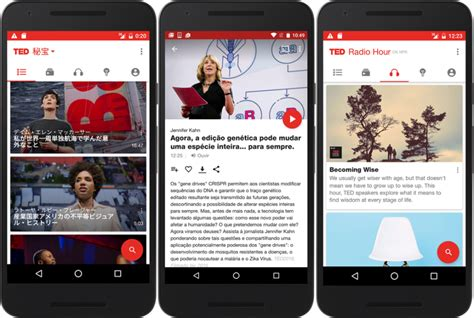 como usar designmantic inside our rebuilt android app for ted s next billion