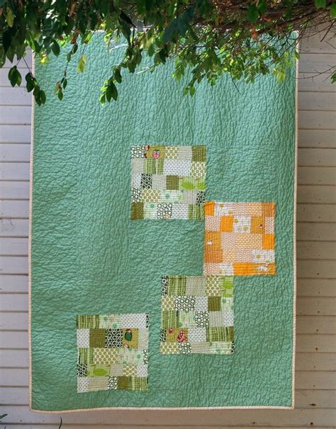 Handmade By Alissa - 106 best images about quilts teal on quilt