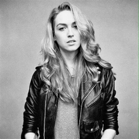 Heroines of Cinema: 10 Trans Actors Who Could Have Played ... Jamie Clayton Transform Me